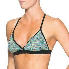 Hanalei Bay Mia Bikini | Athleta