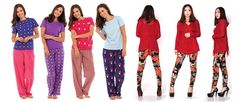 G R Garments is best manufacturer, Supplier & trader of Ladies Wear Items. We are Ladies wear supplier as well as ladies wear manufacturer & ladies wear exporter also. We are having the items such as ladies casual wears, itinerary versatile etc. We provide our best items to the clients and we supply all over in India as well as in other countries.