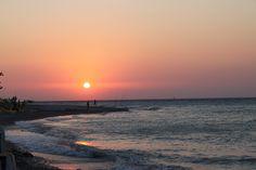 Rhodos Celestial, Sunset, Outdoor, Rhodes, Outdoors, Sunsets, Outdoor Games, The Great Outdoors, The Sunset