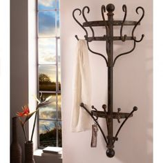 1000 images about cellar mudroom on pinterest ladder. Black Bedroom Furniture Sets. Home Design Ideas