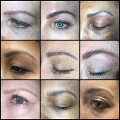 Brow styles🔥404-348-4456 #atlanta #heidicosmetictattoo #microblading #spcp #cpcp #microbladingatlanta  #realism #browdiaries #eyebrowtattoo #brows #hairstrokes #alopecia #eyebrows  #trich #trichotillomania #healedpermanentmakeup #autoimmunedisease #hairloss #thyroid #drjohnconnors #changinglives @johnconnorsmdplasticsurgery