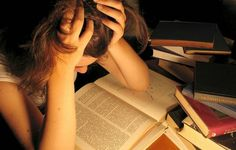 Birçok öğrenci öğrendiğini sanmak ile öğrenmek durumları arasındaki farkı genellikle sınavın hemen sonrasında anlarlar ancak iş işten geçmiştir, sonra...