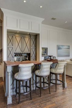 Kitchen Design Dallas Tx In Home Bars  Bar Cabinetry Design And Inspiration  Kitchen
