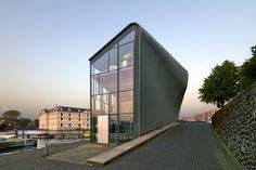 designed by René van Zuuk. Amsterdam  www.facebook.com/byWojtek.net