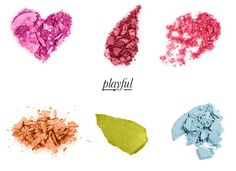 fall 2014 color-trends