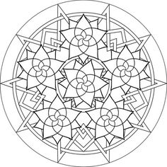 flower coloring pages for adults spring easter holiday adult coloring pages