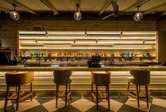 http://restaurantandbardesignawards.com/2015/entries/pov-washington-d-c