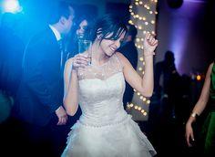 Bodas Bogotá, Matrimonios Campestres en Bogotña, fotografos de bodas en bogota, fotografia de bodas bogota, rocha fotografia 6