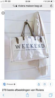 East Coast Beaches, Beach House, Organization, Tote Bag, Bags, Ideas, Home Decor, Beach Homes, Getting Organized