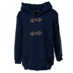 Ζακέτα πλεκτή Hashtag 199729 (6-16 ετών) Hoodies, Sweaters, Fashion, Moda, Sweatshirts, Fashion Styles, Parka, Sweater, Fashion Illustrations