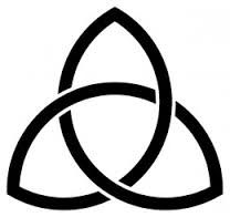Image result for ancient protection symbols and meanings