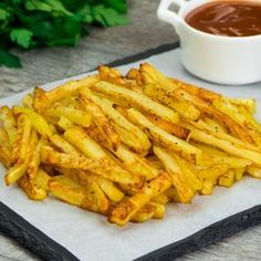 Onion Rings, Potato Recipes, Side Dishes, Potatoes, Cooking Recipes, Baking, Vegetables, Tv, Ethnic Recipes