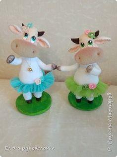 Christmas Decorations, Christmas Ornaments, Holiday Decor, Sewing Toys, Polymer Clay Crafts, Felt Toys, Felt Animals, Handmade Toys, Needle Felting