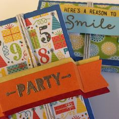 Here are a couple little boxes I made for the TT CHA booth! :) A sneak peek made with products from the January 2015 release from TechniqueTuesday.com. @juliechatsblog #juliechats #juliechatsblog #techniquetuesday #silhouettecameo
