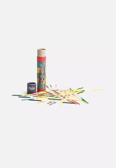 Pick Up Sticks Retro Packaging, Pick Up Sticks, Wild Wolf, Good Old, Big Kids, Entertaining, Games, Fun, Children