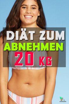 Dringende Diät, um in einem Monat Gewicht zu verlieren