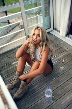 Find More at => http://feedproxy.google.com/~r/amazingoutfits/~3/x6OQlXIvcJk/AmazingOutfits.page