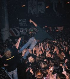 The Nirvana, Mudhoney and Tad Crowd live at Lame Fest in London, The Nirvana, Mudhoney and Tad Crowd live at Lame Fest in London, 2020 Music Cover Photos, Music Covers, Cover Pics, Album Covers, Music Aesthetic, Aesthetic Photo, Aesthetic Pictures, Party Playlist, Spotify Playlist