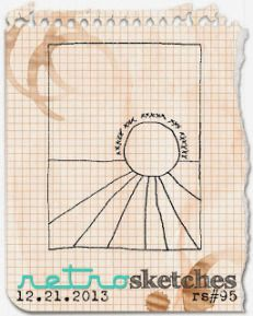A Dozen Thoughts With Sale-a-bration DSP & Stampin' Up! Clearance Rack Updated! | Stamp With Amy K