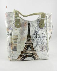 γυναικεία τσάντα