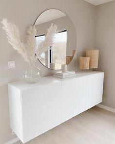 Home Room Design, Dream Home Design, Home Interior Design, Living Room Designs, Home Decor Bedroom, Home Living Room, Living Room Decor, Aesthetic Room Decor, Apartment Interior