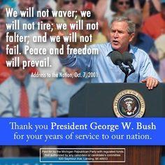 George W. Bush Presidential magazine covers 2004 - Google Search