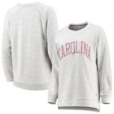 Nova Southeastern University Girls Pullover Hoodie School Spirit Sweatshirt Gameday