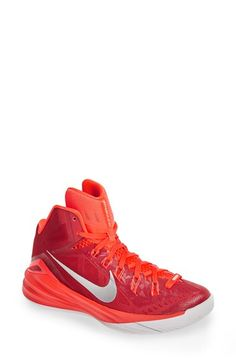 reputable site 64004 bf0a8 41 Best Nike Hyperdunk images | Men's basketball, Tennis, Nike ...