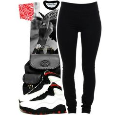"""Untitled #171"" created by mb-misfit polyvore"