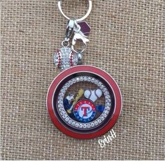 Check out out MLB items!!! www.clarissaralls.origamiowl.com you can also check out my Facebook page https://www.facebook.com/origamiowl.clarissaralls