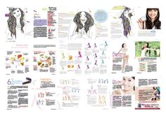 Ex layout3
