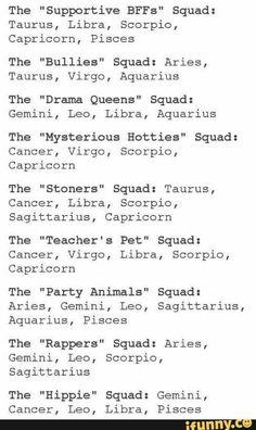 Life, Death and Gemini Horoscope – Horoscopes & Astrology Zodiac Star Signs Zodiac Sign Traits, Zodiac Signs Astrology, Zodiac Capricorn, Zodiac Star Signs, Horoscope Signs, My Zodiac Sign, Astrology Compatibility, Zodiac Signs Matches, Zodiac Signs Aquarius