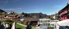 Dia dos Namorados! ♥♥ Na Itália e nas Dolomitas!!! Inesquecíveis experiências sob medida para vocês! Consultem-nos! ;) #diadosnamorados #love #travel #namorados