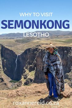 Fall in love with Lesotho at Semonkong Lodge and discover things to do at Semonkong. Find out more about this Lesotho accommodation, Semonkong accommodation, Maletsunyane Falls, Aranda blankets, blanket presentation, lodges in Lesotho, places to visit in Lesotho, ponytrekking in Lesotho, horseriding in Lesotho, hiking in Lesotho, Semonkong Lesotho, places to visit in Lesotho. #Lesotho #Semonkong #SemonkongLodge