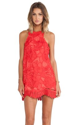Love this for the beach!!!  I found this brand at a little store near my office and I love it...fits SO well!!!!