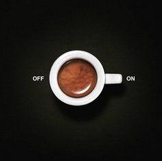 Story of my life, double shot of espresso pronto please! @coffeesesh #coffeesesh #coffee #coffeeaddict #coffeetime #coffeeshop #coffeelover #coffeebreak #coffeegram #instacoffee