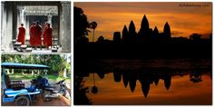 how much I spent in Cambodia http://www.aliadventures.com/2013/02/how-much-i-spent-in-cambodia/