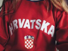 e3ae0cb6ce7 18 Best Croatian pride (all about croatia) images