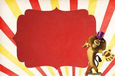 http://fazendoanossafesta.com.br/2013/05/madagascar-3-circo-kit-completo-com-molduras-para-convites-rotulos-para-guloseimas-lembrancinhas-e-imagens.html/