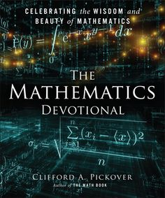 Precalculus 14 15 16 17y math teaching education math download the mathematics devotional ebook in pdf form and learn all new way to became mathamatician fandeluxe Gallery