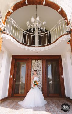 The Koki and Kay Wedding by Santiago Alfonso Fotografia weddings lifestyle and events photographers and videographer from Manila Wedding, Decor, Valentines Day Weddings, Decoration, Weddings, Decorating, Marriage, Chartreuse Wedding, Deco