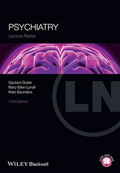 Accident and emergency radiology 3rd edition pdf pinterest wiley lecture notes psychiatry edition gautam gulati mary ellen lynall kate e fandeluxe Choice Image