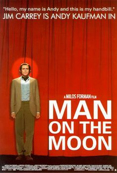 Man On The Moon Movie | watch man on the moon full movie online