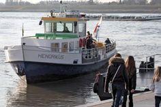 veerboot Hendrikus