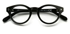 derek-cardigan-7001-black-top-angle.jpg