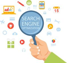 Get the best SEO Services for any small businesses. Netweb Technologies provide best SEO services to increase your sale and traffic of your website. We use best techniques to improve your online business. Call us on: 6359007987 Seo Services Company, Companies In Usa, Best Seo Services, Seo Company, Online Marketing, Digital Marketing, Media Marketing, Money And Happiness, Wifi Names