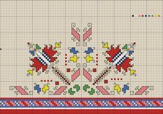 61b7ae7a84824f3038e17a4f3616d8c2.jpg (2048×1439)
