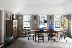Most Beautiful Homes In Connecticut - Country House Design Ideas