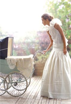 261 Best Baby Buggies Images In 2016 Baby Buggy Antique