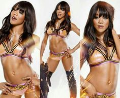 629 Best Alicia Fox Images In 2019 Fox Foxes Victoria